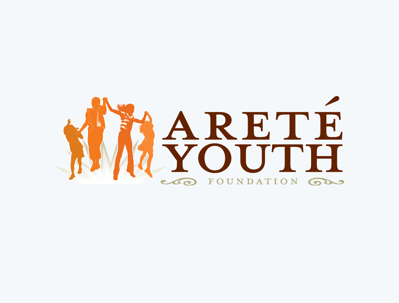 arete-youth-identity