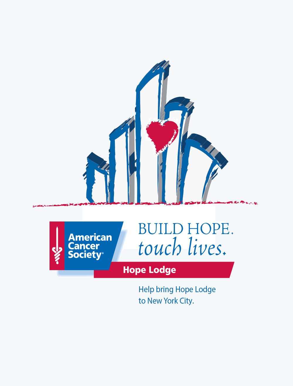 Hope-Lodge-capital-campaign-identity
