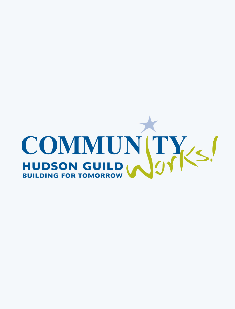 hudson-guild-capital-campaign-identity