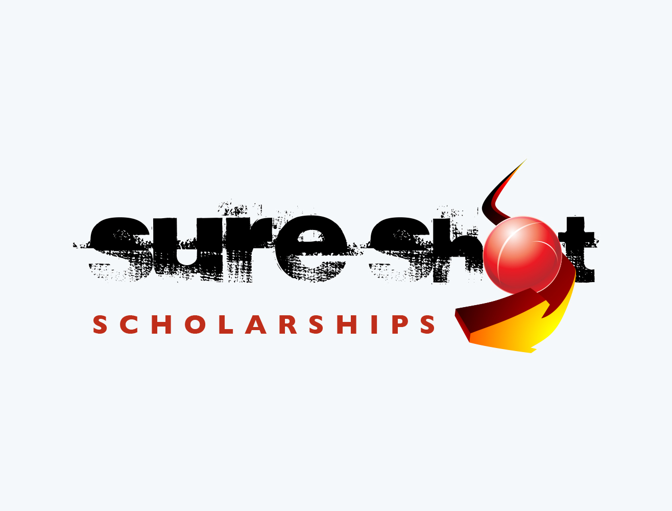 sure-shot-scholarships-identity